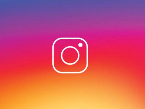 Как косметологу увеличить количество подписчиков в Instagram