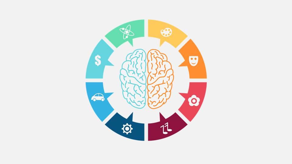 Что клиент действительно ждет от психолога?